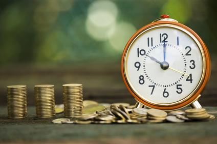 How to spend time and not money as a franchisee