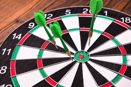 Having a franchise advisory board can help you plan ahead and hit your target