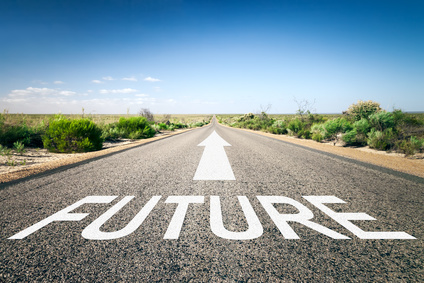 Thinking and planning towards the future is a key advantage of a franchise advisory board.