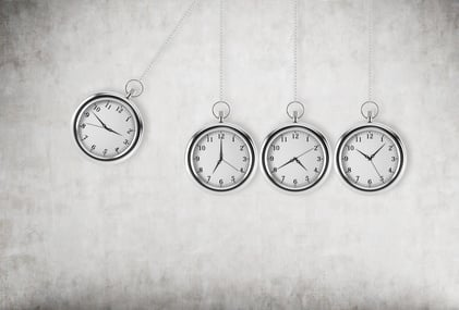 Wasting time? A board of advisors will help increase the efficiency of your franchise business